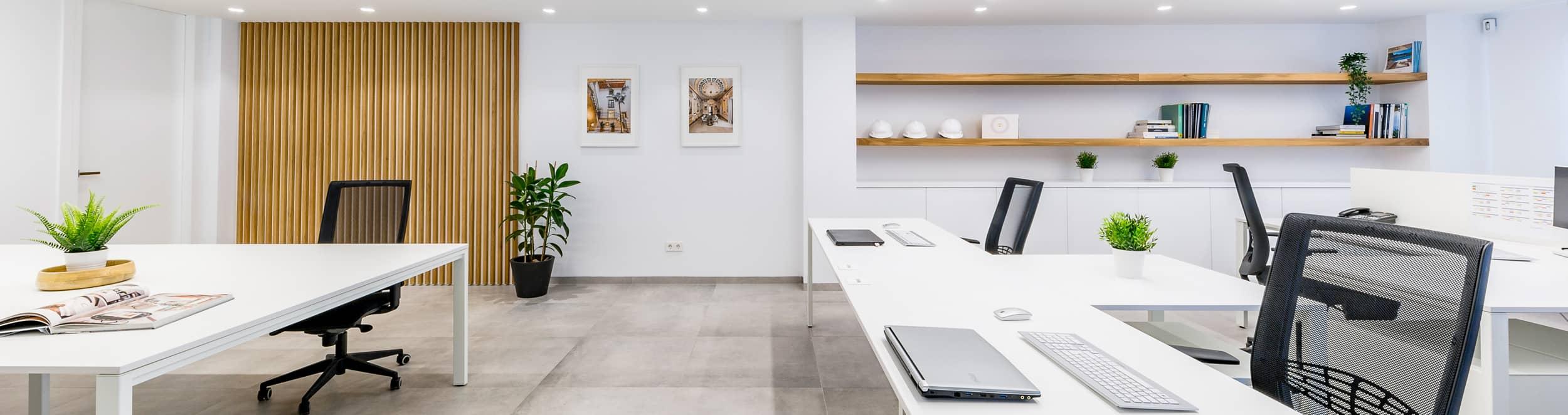 img-oficina-MallorcaHeritage-2